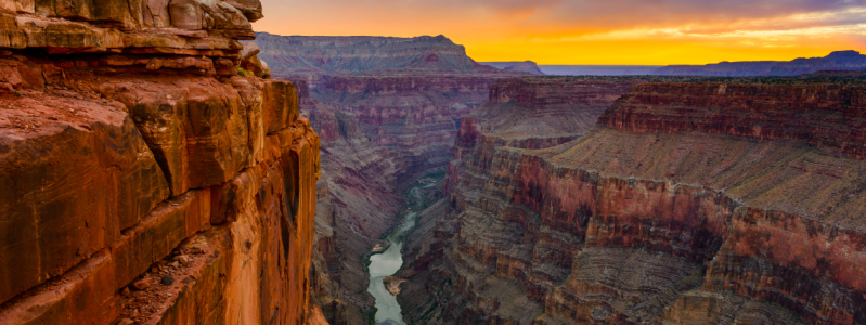 Picture no: 11964120 Epic Grand Canyon Created by: Radek  Hofman
