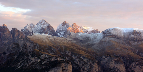 Picture no: 11966067 Dolomiten Created by: GUGIGEI