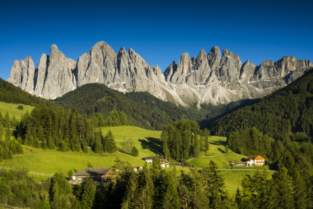 Picture no: 11967052 Dolomiten-1 Created by: danielschoenen