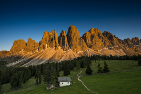 Picture no: 11967054 Dolomiten-2 Created by: danielschoenen