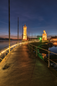 Picture no: 11968790 Lindau am Bodensee Created by: Achim Thomae