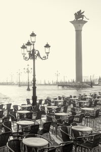 Picture no: 11980294 Piazza San Marco  Created by: shaas737