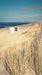 Picture no: 11980413 Strand bei Ahrenshoop Created by: luxpediation