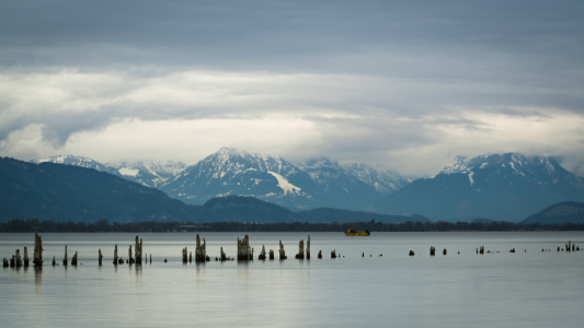 Picture no: 11982644 Bodensee Created by: luxpediation
