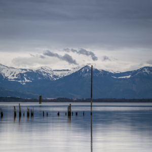 Picture no: 11983150 Bodensee bei Lindau Created by: luxpediation