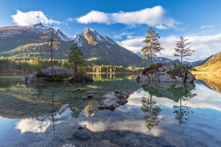 Picture no: 11984003 Berchtesgadener Land Created by: Achim Thomae