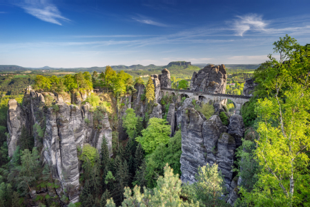 Picture no: 11986389 Bastei Created by: FotoDeHRO