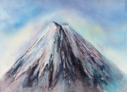 Picture no: 12018560 Vulkan Mount Ngauruhoe Created by: JitkaKrause