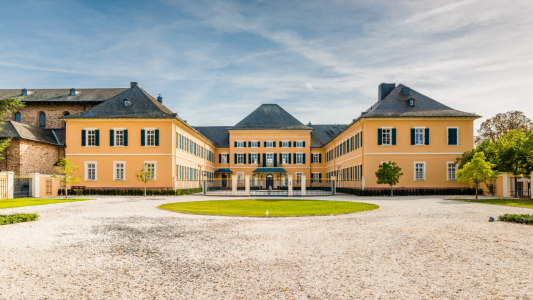 Picture no: 12019283 Schloss Johannisberg 49 Created by: Erhard Hess