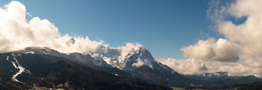 Picture no: 12028264 Alpen Created by: Gregor Handy