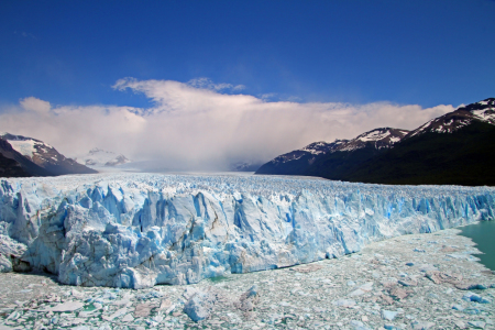 Picture no: 12035869 Perito Moreno Gletscher Created by: Gerhard Albicker