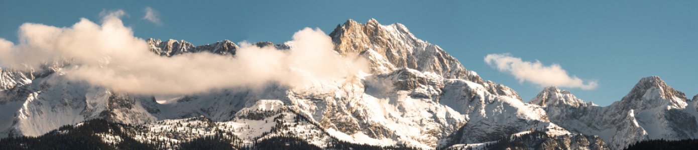 Picture no: 12046092 Alpen Created by: Gregor Handy