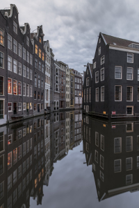 Picture no: 12062309 Amsterdam Created by: Achim Thomae