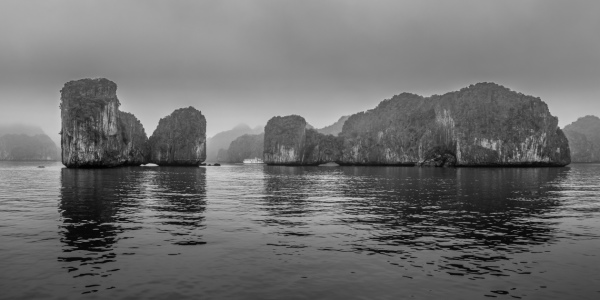 Picture no: 12062952 Halong Bay - Vietnam Created by: orxy