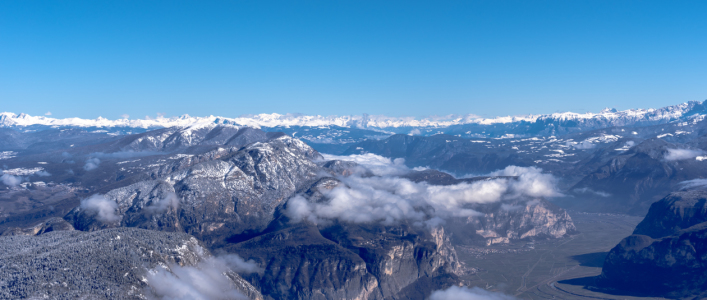 Picture no: 12067640 Dolomiten Created by: Gregor Handy
