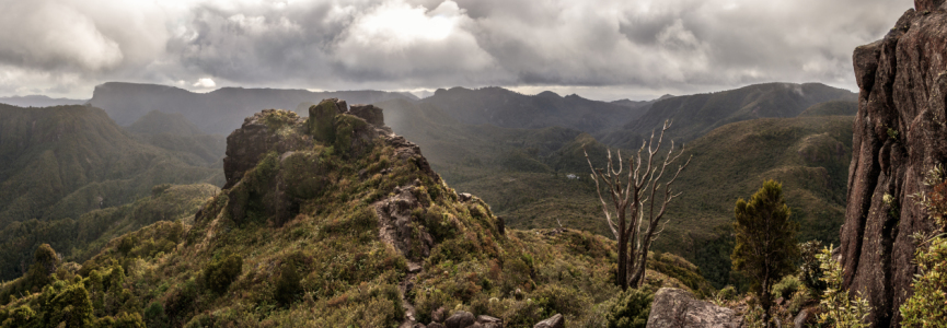Picture no: 12084135 Pinnacles Walk Created by: DM88