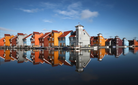 Picture no: 12142258 Colorful homes Created by: Manuela Deigert