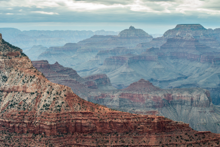 Picture no: 12158458 Grand Canyon Created by: Mike Kreiten