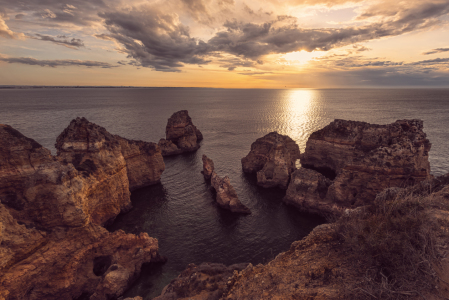 Picture no: 12180989 Farol da Ponta da Piedade Created by: Mike Mike Kreiten