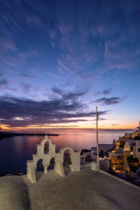 Picture no: 12195572 Santorini Griechenland Created by: Achim Thomae