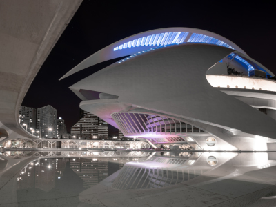 Picture no: 12211113 Reina Sofia Created by: Mike Kreiten