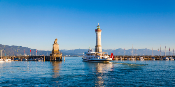Picture no: 12347887 Lindau am Bodensee Created by: dieterich