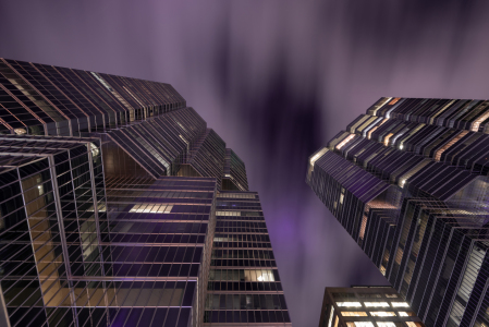 Picture no: 12352807 Bank District Toronto Created by: Mike Mike Kreiten