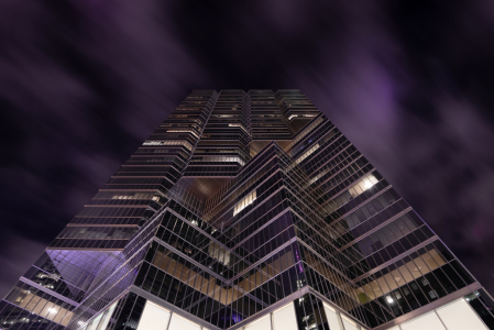 Picture no: 12353193 Bank of Montreal Created by: Mike Mike Kreiten