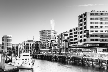 Picture no: 12365088 HH-Hafencity Created by: Werner Reins