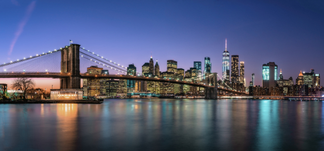 Picture no: 12369750 Downtown Manhattan Created by: Achim Thomae