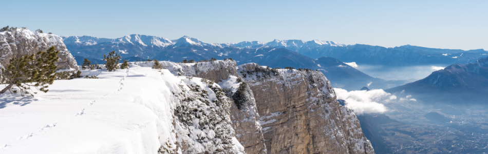 Picture no: 12394284 Dolomiten Created by: Gregor Handy