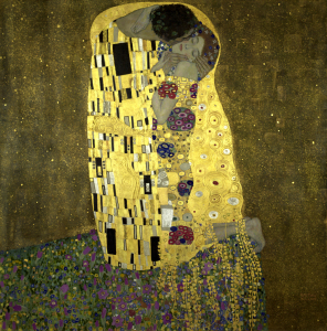 Picture no: 30001264 Klimt / The Kiss / 1908 Created by: Klimt, Gustav