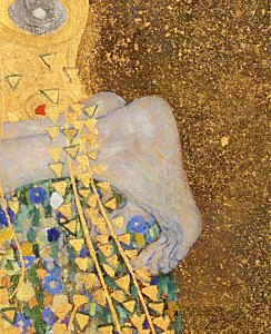 Picture no: 31000728 The Kiss, 1907-08 Created by: Klimt, Gustav