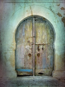 Picture no: 10032745 old door # 2 Created by: magentablue