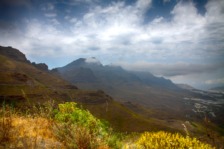 Picture no: 11770338 Gran Canaria 001 Created by: fotounger24