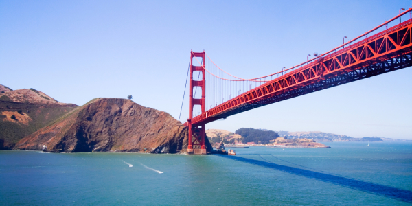 Picture no: 9282687 Golden Gate Created by: gallery