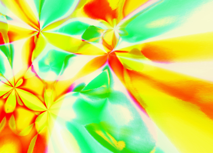 Picture no: 9876522 Flower mit Power Created by: Paintcast