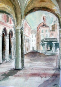 Picture no: 9985678 Venedig Impressionen 2 Created by: summertime