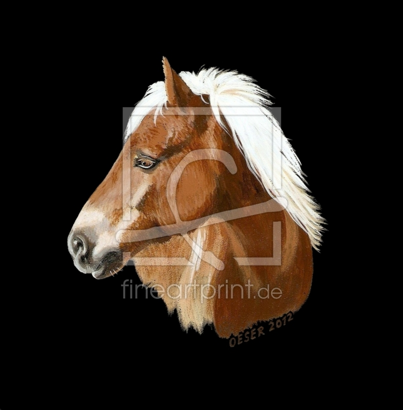 freely selectable image excerpt for your image on Drink Coasters