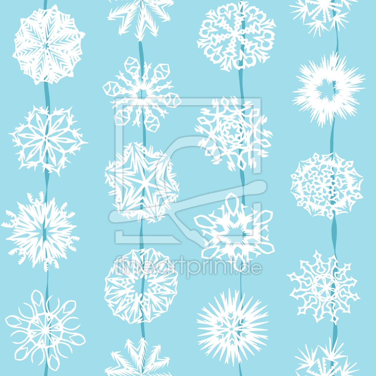 Bilder Auf Tapete Drucken : Bild 9005587 auf Tapete kaufen von patterndesigns.com
