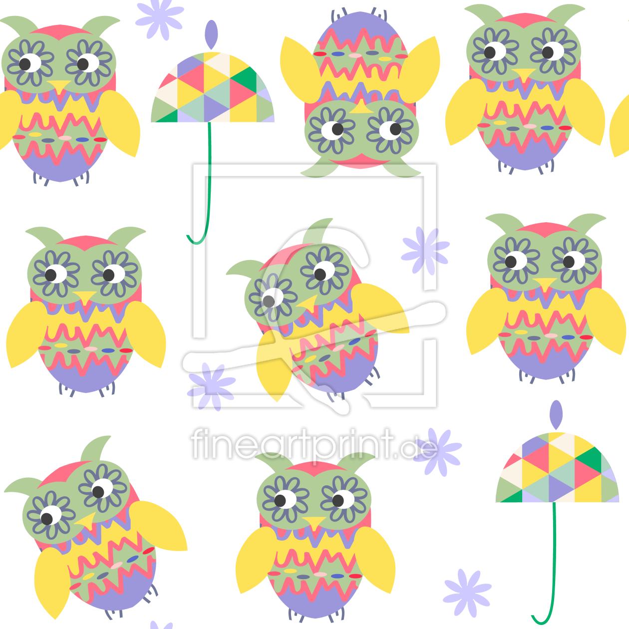 Bilder Auf Tapete Drucken : Bild 9007842 auf Tapete kaufen von patterndesigns.com