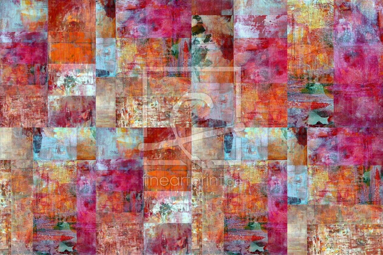 http://www.fineartprint.de/dynimage/bigpreview/0010000000/10091000/10091246.jpg