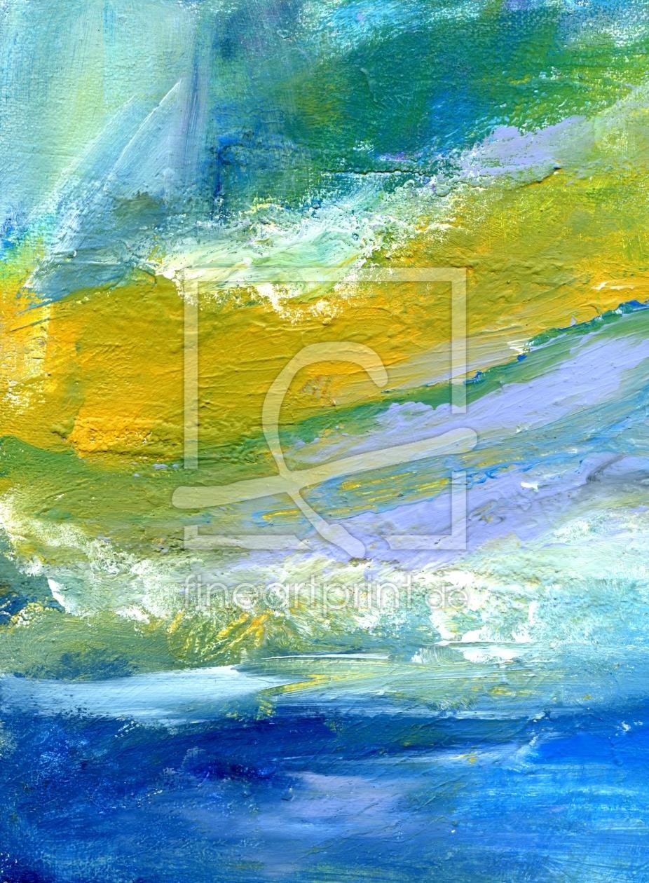 http://www.fineartprint.de/dynimage/bigpreview/0010000000/10551000/10551771.jpg