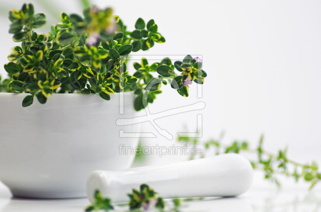 melissa als leinwand von tanja riedel erh ltlich bei fin. Black Bedroom Furniture Sets. Home Design Ideas