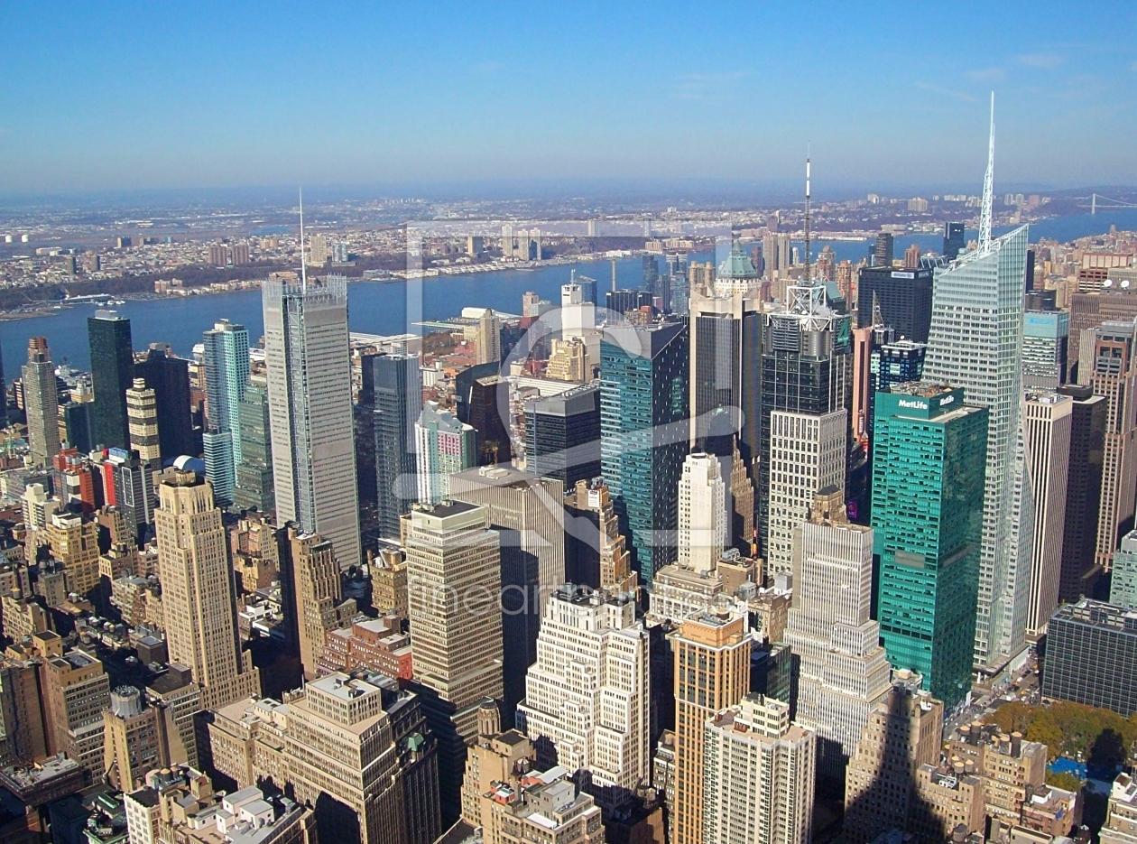 Groß New York City Skyline Malvorlagen Galerie - Beispiel Business ...