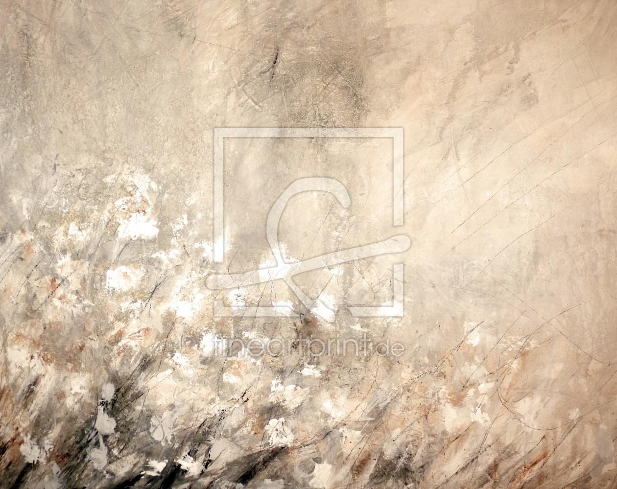 http://www.fineartprint.de/dynimage/bigpreview/0010000000/10771000/10771063.jpg