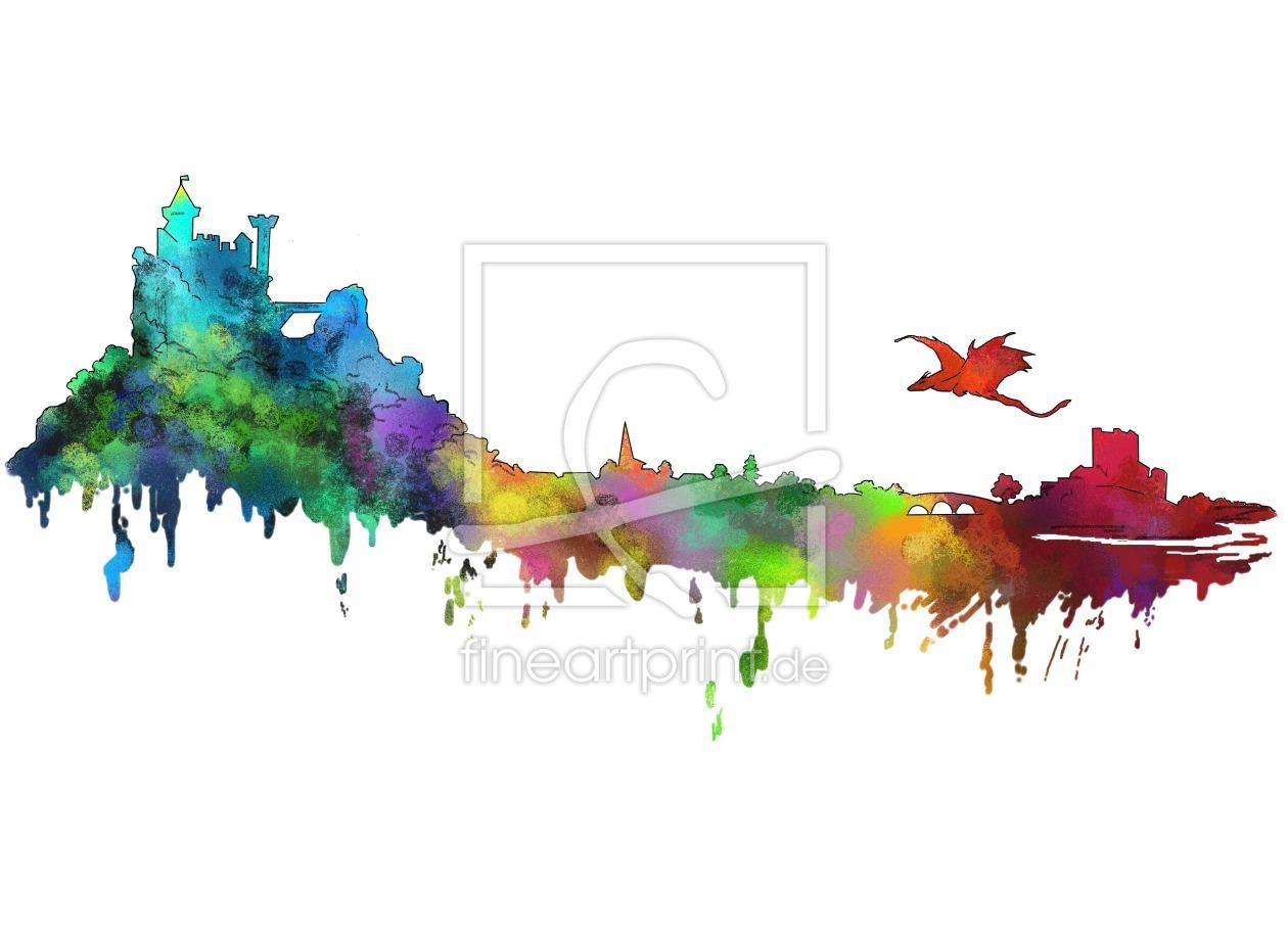 Nett Freiheitsstatue Färbung Seite Ideen - Beispiel Anschreiben für ...