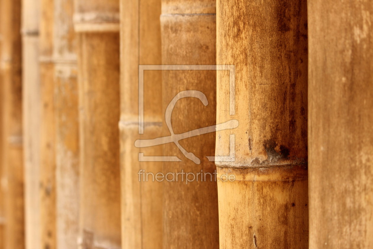 bambus k chenspiegel tasche kissengest etc als. Black Bedroom Furniture Sets. Home Design Ideas