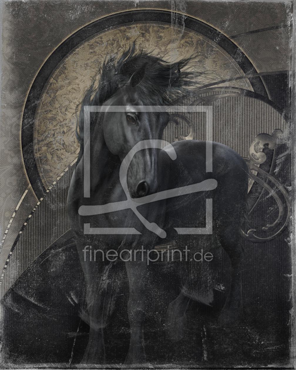 http://www.fineartprint.de/dynimage/bigpreview/0011000000/11518000/11518477.jpg