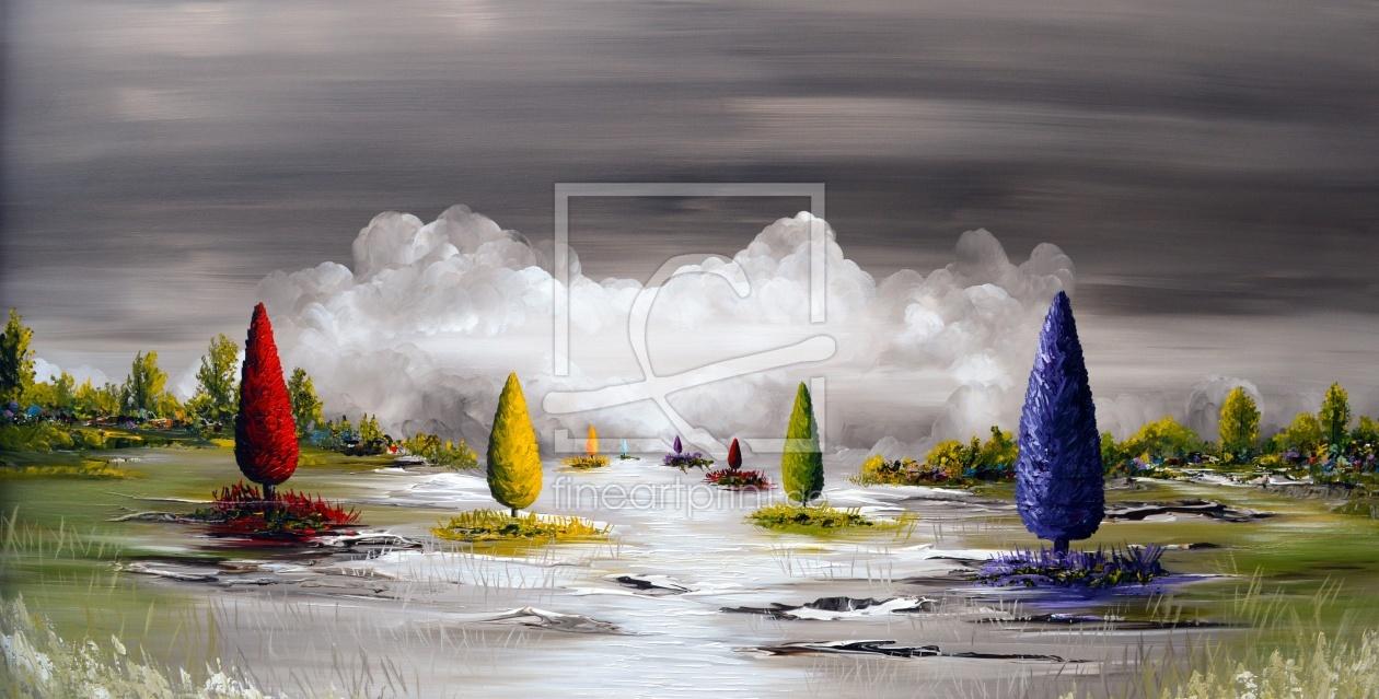 http://www.fineartprint.de/dynimage/bigpreview/0011000000/11602000/11602712.jpg